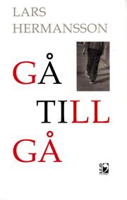GaTillGa