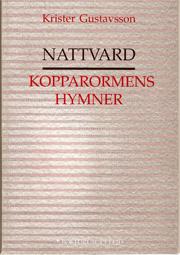 NattvardKopparormensHymner