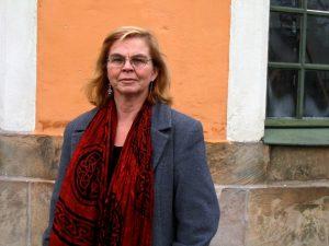 Pressbild Maj-Britt Wiggh 2008
