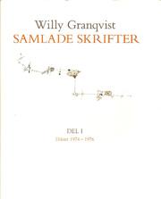 WillyGranqvist1