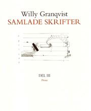 WillyGranqvist3