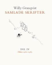 WillyGranqvist4