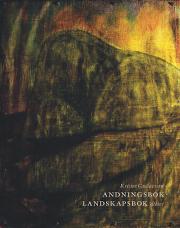 andningsbok