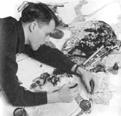 Öyvind Fahlström