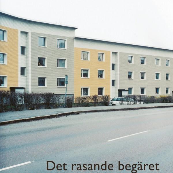 det-rasande-begaret-efter-liv_omslag_fram