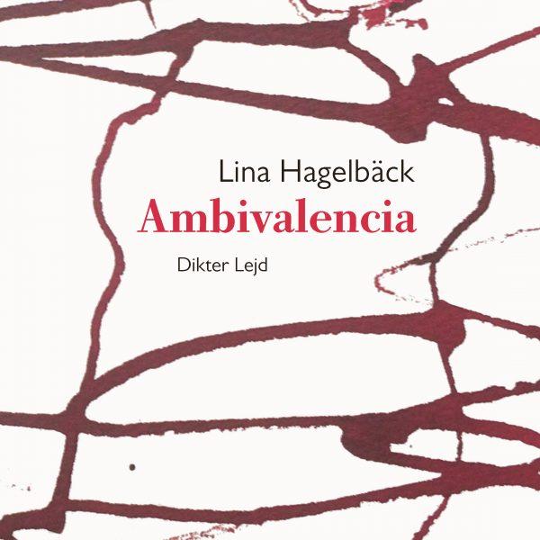 ambivalencia_omslag_fram_180219